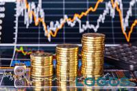 Generica - Mercati azionari (da internet)
