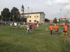 Dairago - Il Palio 2018