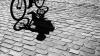 Meteo Sincero - Le ombre (da internet)