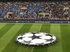 Sport - Notte Champions a San Siro