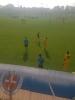 Sport - Inveruno in amichevole contro il Novara