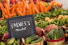 Milano - Farmer's Market (Foto internet)
