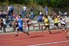 Sport - Atletica leggera (Foto internet)