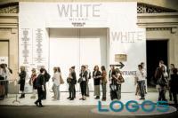 Milano - 'White Milano' (Foto internet)