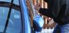 Legnano - Furto su auto (Foto internet)