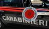 Territorio - Carabinieri (Foto internet)
