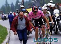Sport - Gianni Bugno (Foto internet)
