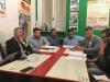 Inveruno - Lega Nord e Forze Popolari di Inveruno