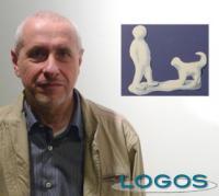 Cuggiono - Giampaolo Truffa