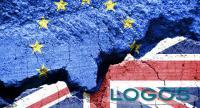 Rubrica Il bastian contrario - Brexit (da internet)