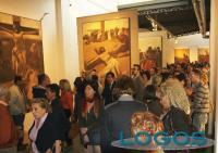 Castano Primo - Il museo civico