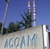 Busto Arsizio - Accam (Foto internet)