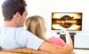 Rubrica Frecce sui Giorni Nostri - Televisione (da internet)