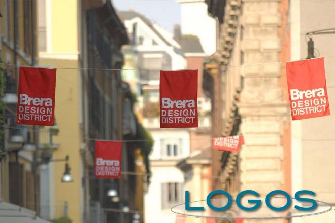 Milano / Eventi - 'Brera Design Days' (Foto internet)