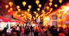 Eventi - Milano-japan-festival