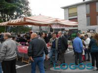 Bienate - Festa dell'Agricoltura (Foto internet d'archivio)