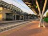 Turbigo - Stazione ferroviaria