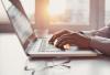 Attualità - La digitalizzazione delle PA (Foto internet)