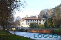 Eventi - Uno scorcio di Cassinetta di Lugagnano
