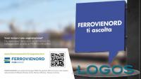 Territorio - Servizio di segnalazioni attivato da Ferrovienord