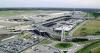 Malpensa - Il Terminal 1 (Foto internet)
