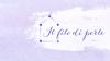 Arluno - Il filo di perle, il logo