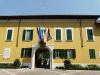 Magenta - Il palazzo Municipale (Foto internet)