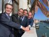 Milano - Insieme verso le Olimpiadi 2026 (da internet)