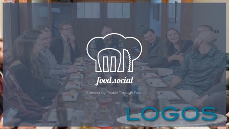 Sapori - 'food.social'