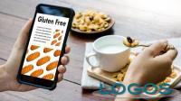 Salute - Un'app per i celiaci (Foto internet)