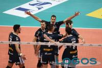 Sport - La Powervolley Revivre Axopower Milano