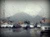 Meteo Sincero - Piogge intense (da internet)