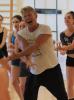 Danza - Brian Bullard (Foto internet)