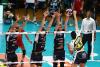 Sport - La Revivre 'cade' a Modena