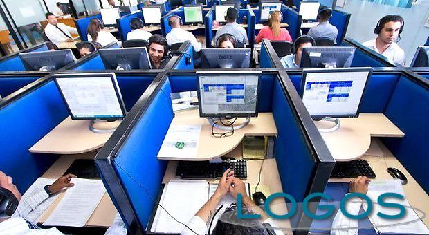 Inchieste - Calla center (Foto internet)