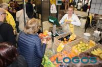 Attualità - Spesa per il cibo