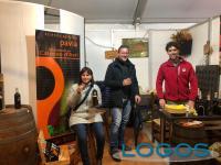 azienda- agricola- Pavia