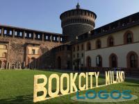 Milano - 'Bookcity Milano'