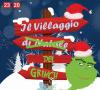 Eventi - Il Villaggio del Grinch