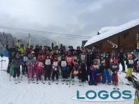 Sport - Sci Club Ticino Turbigo