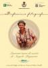 Busto Garolfo - La copertina del libro 'Professione Fotografo'