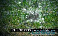 Milano - Call for ideas