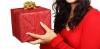 Eventi - L'arte dei pacchi di Natale (Foto internet)