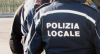 Territorio- Polizia Locale