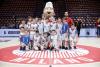 Sport - Turbigo Basket e Pallacanestro Stella Azzurra: Esordienti in campo al Forum di Assago