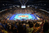 Sport - Forum di Assago