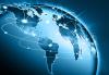 Rubrica 'Frecce sui giorni nostri' - Mondo connesso (da internet)