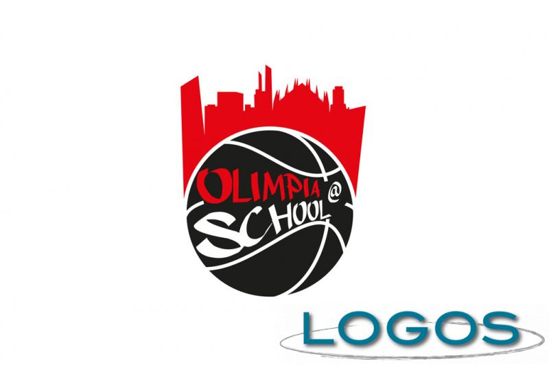 Sport / Scuola - 'Olimpia@School'
