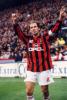 Sport - Franco Baresi (Foto internet)