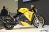 Motori-moto-elettrica